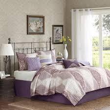 full size of bedding madison park bedding madison park aubrey comforter set madison park bridgette