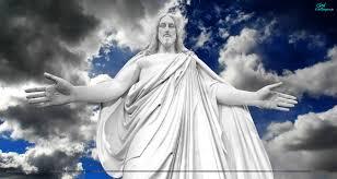 Jesus Christ Photos Hd Wallpaper ...