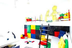 lego bedroom wallpaper bedroom creative decor ideas for kids rooms picture batman bedroom wallpaper bedroom lego marvel bedroom wallpaper
