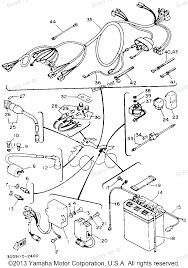 2007 infiniti qx56 fuse diagram besides in addition lincoln wiring diagram front suspension html likewise fuse
