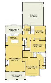 3 bedroom house plans with bonus room photos and attached garage 6 bonus room plans