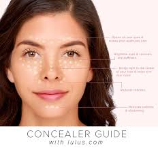how to apply concealer tutorial 8 crucial makeup tutorials you need to know