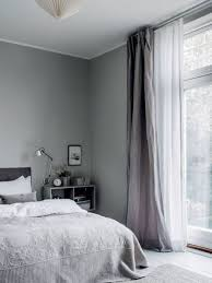 Bedroom: Cozy Pink Romantic Bedroom Ideas - Bedroom Designs