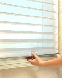 costco window shades window treatments blinds reviews and woven woods natural shades home improvement neighbor face costco window shades