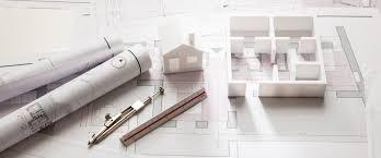 Ανακαινίσεις - Οικοδομικές Εργασίες Αρτέμιδα Αττική | Ντρέου Πέτρος - 4ty.gr