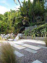 Small Picture 751 best Garden Surfaces images on Pinterest Landscaping Garden
