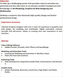 Technical Skills In Resume Stunning 60 Sample Technical Skills Resume Sample Templates