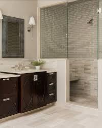 Bathroom 50 Inspirational Bathroom Design Ideas 2017 Ideas Hi Res
