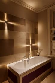 proper bathroom lighting. Proper Bathroom Lighting Stylish A Guide To And Regulations