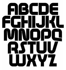 2522afcb a5ea77ba5702c2d9 sci fi fonts cool fonts