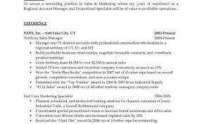 Free Printable Resume Wizard Resume Resume Wizard Enrapture Resume Wizard Word' Sensational 20