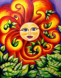famous hispanic artwork paintings for famous simple hispanic famous hispanic artwork