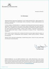 Cover Letter Format 2016 Examples Cover Letter Template Word 2012