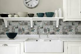 large size of tile s long island ceramic tile s cancos tile showroom the