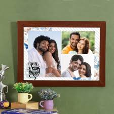 photo frame best single photo