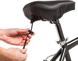 blog the best bike lock