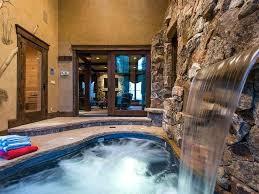 bathtubs idea amazing indoor jacuzzi tubs indoor jacuzzi tubs indoor hot tubs hotels with indoor hot