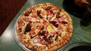 round table pizza meal delivery 202 9th st marysville ca 95901