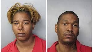 Affidavit: Couple possibly buried Monument girl alive | Colorado Springs  News | gazette.com