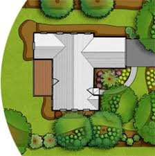Small Picture Florida Friendly Landscaping Florida Plants Florida Gardening