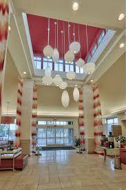 hilton garden inn albuquerque journal center hotel room photo 5271782