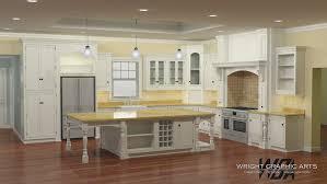 Southern Kitchen Design Hearth Oven Kitchen Design By 8ftspider On Deviantart