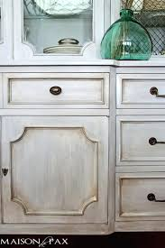 whitewashed furniture.  Furniture Pictures Of White Washed Furniture Beautiful Whitewashed Gray Dining Set  Easy Chalk Paint Makeover Via Throughout Whitewashed Furniture W