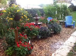 Small Picture Best 20 Hummingbird Garden Design Hummingbird Garden for a