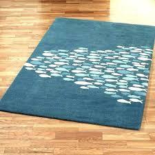 rugs for beach house better beach themed rugs beach area rug area rugs beach house area