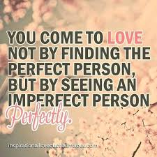 Inspirational Love Quotes For Him Inspiration Gallery Encouraging Love Quotes For Him QUOTES AND SAYING