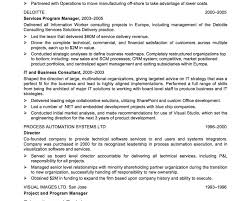 breakupus sweet cv resume writer remarkable explain customer breakupus goodlooking title on resume how to make a resume unique brilliantly creative cute for