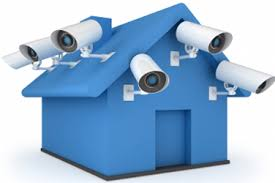 It allows them to see what their surveillance cameras are capturing in real time from any internet connected device around the world. Home Video Surveillance Cameras \u0026 Systems
