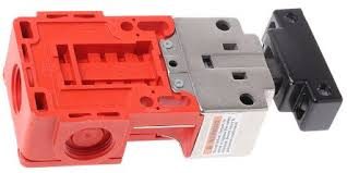 440k t11338 440k safety interlock switch fibreglass 2nc no 440k t11338 440k safety interlock switch fibreglass 2nc no allen bradley guardmaster