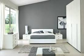 bedroom colors with white furniture. grey and white room gray bathrooms bedroom furniture . colors with g