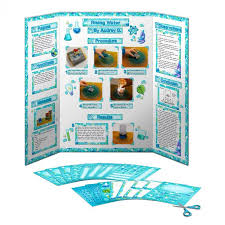 22 Best School Project Printables Images On Pinterest School How To Make A  Poster Board