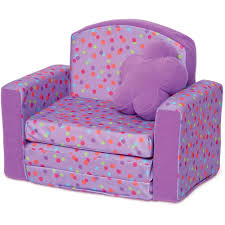 cute design ideas convertible furniture. my life as convertible sofa walmart com pretty bedrooms for girls urban design furniture cute ideas d