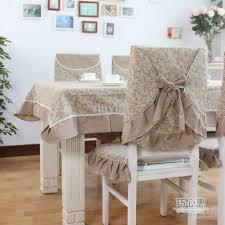 dining table chair covers. Dining Table Chair Covers Online F