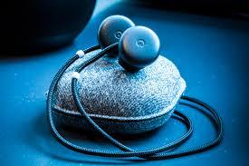 <b>Pixel</b> Buds review: <b>Wireless headphones</b> for a niche audience - CNET