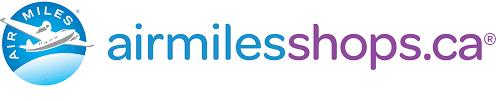 Etsy | airmilesshops.ca