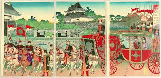 kylesapushistory modern world history meiji essay kyle modern world history meiji essay kyle huwaldt