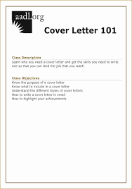 Graphic Design Cover Letter Template Fresh Graphic Designer Cover