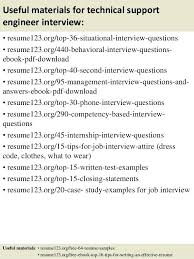 desktop resume tech support resume resume examples desktop support technician