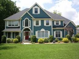 best exterior paint colorsBest Exterior House Paint Best Exterior House Paint Colors All In