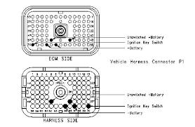 cat 3126 intake heater wiring diagram i have power to my ecm and Cat 3126 Intake Heater Wiring Diagram wiring diagram cat 3126 intake heater wiring diagram i have power to my ecm and caterpillar Caterpillar 3116 Intake Heater