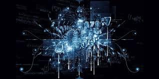 Ciencia: ¿cuántas dimensiones existen y cuáles son las diferencias entre  ellas?
