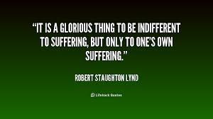 Robert Staughton Lynd Quotes. QuotesGram via Relatably.com