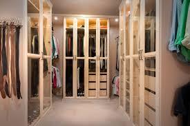 maple walk in closet walk ins 55