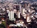 imagem de Francisco Beltrão Paraná n-1