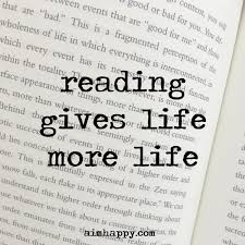 Love Book Quotes 100 Inspiring Quotes about Reading for the Love of a Good Book 63