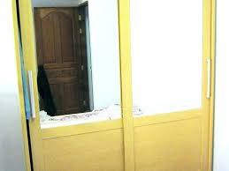 48 closet doors x closet doors inch mirror sliding closet door inch mirror sliding closet door